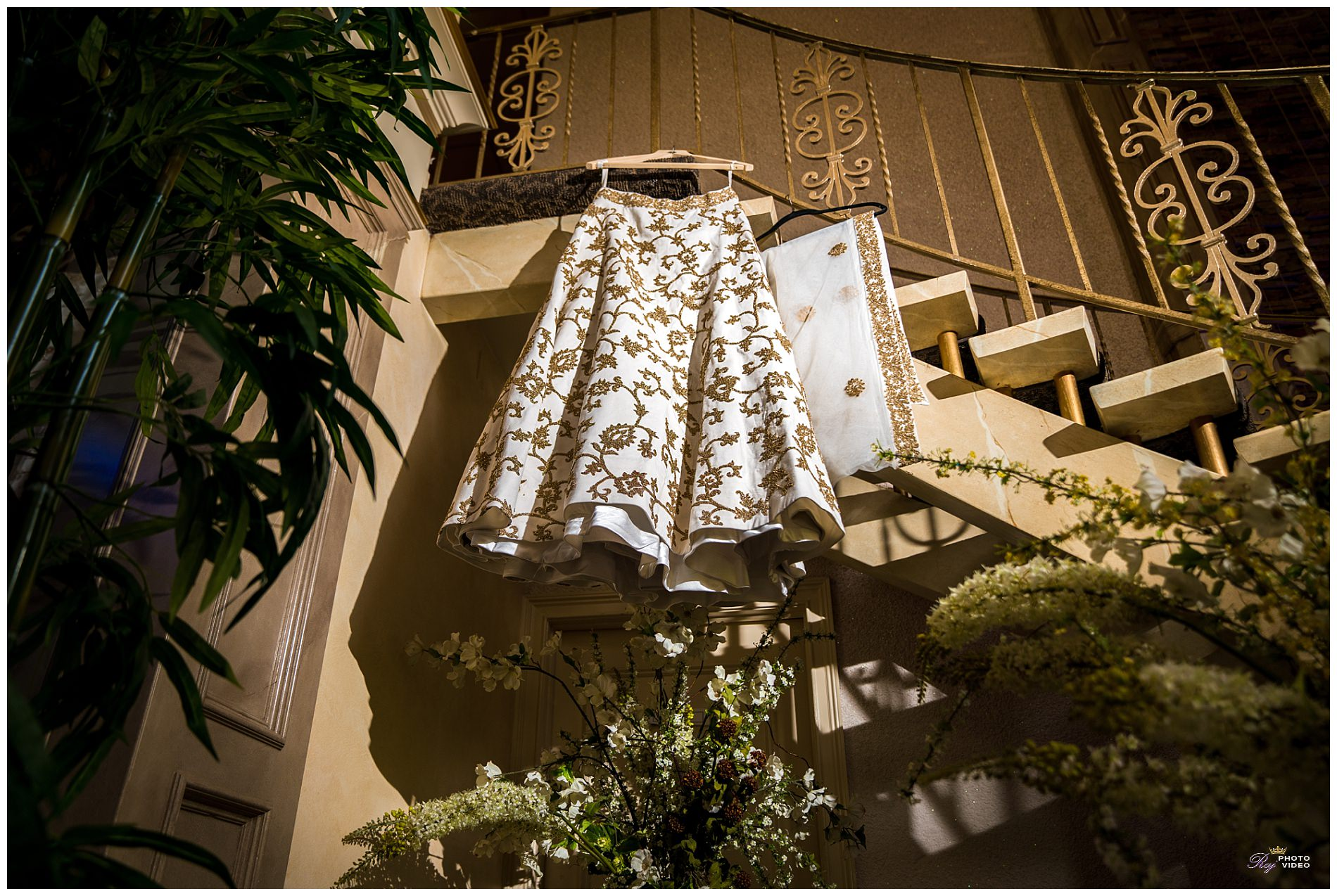 Royal-Manor-Garfield-NJ-Christian-Wedding-Ceremony-Khusbu-Jeff-3.jpg