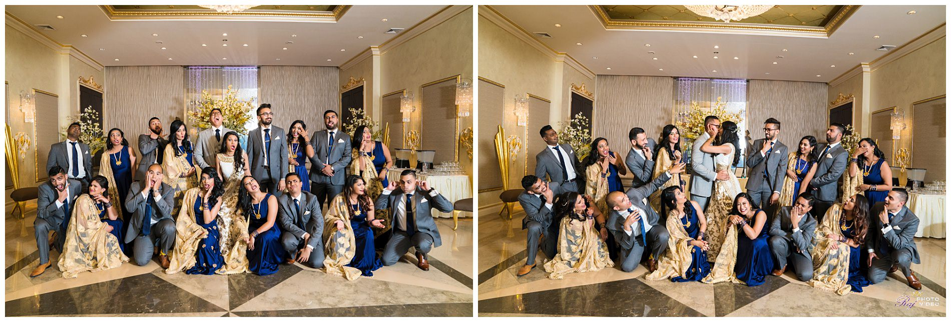 Royal-Manor-Garfield-NJ-Christian-Wedding-Ceremony-Khusbu-Jeff-31.jpg