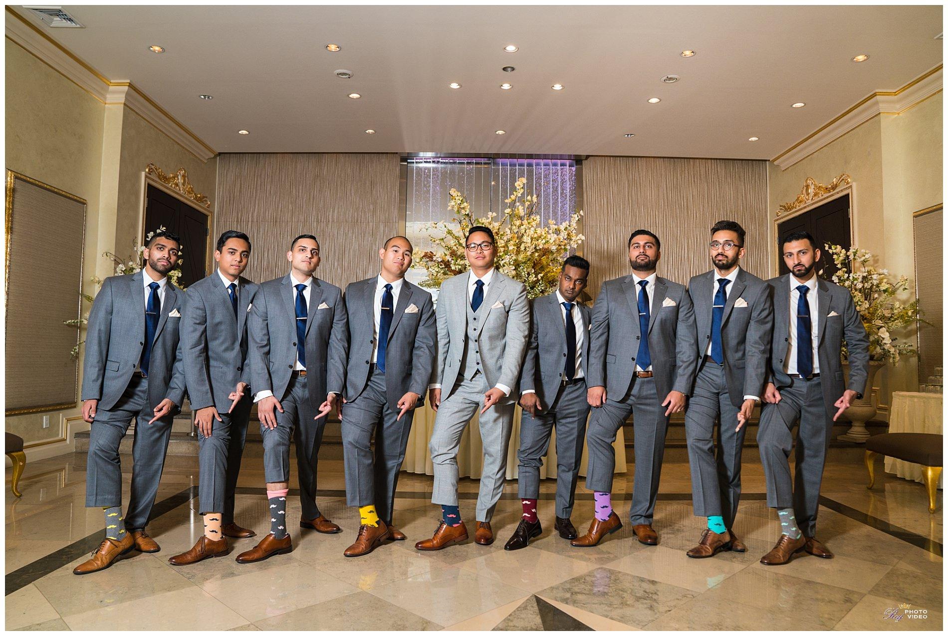 Royal-Manor-Garfield-NJ-Christian-Wedding-Ceremony-Khusbu-Jeff-32.jpg