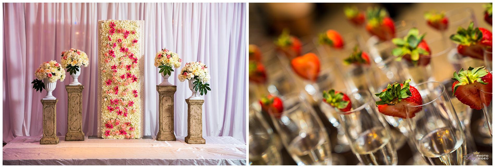 Royal-Manor-Garfield-NJ-Christian-Wedding-Ceremony-Khusbu-Jeff-33.jpg