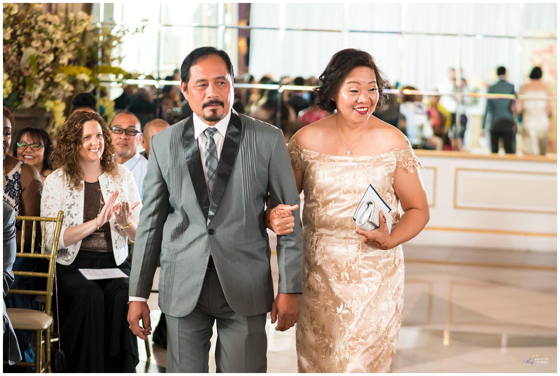 Royal-Manor-Garfield-NJ-Christian-Wedding-Ceremony-Khusbu-Jeff-35.jpg