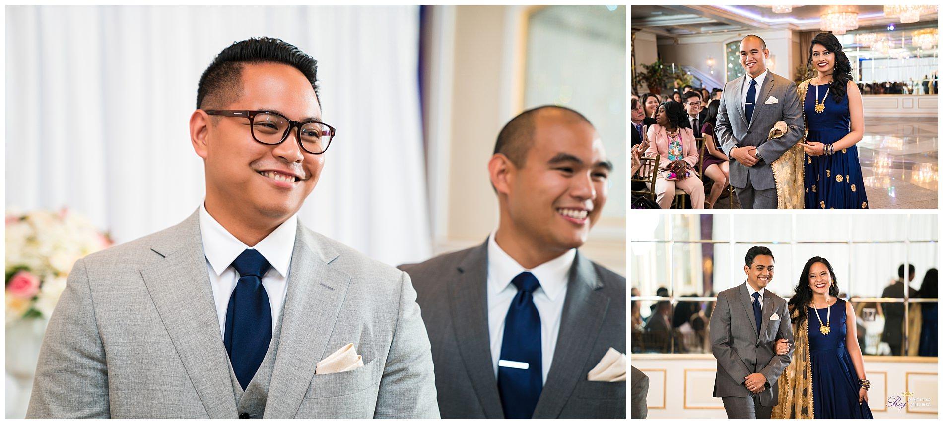 Royal-Manor-Garfield-NJ-Christian-Wedding-Ceremony-Khusbu-Jeff-36.jpg
