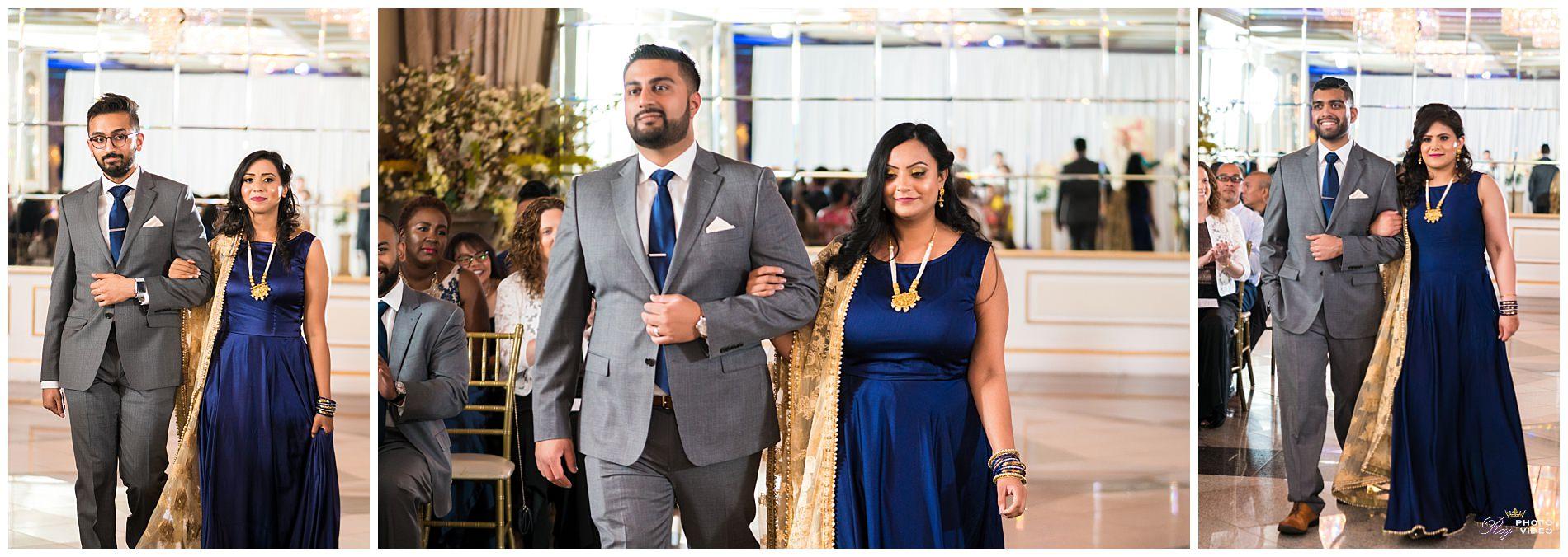 Royal-Manor-Garfield-NJ-Christian-Wedding-Ceremony-Khusbu-Jeff-37.jpg