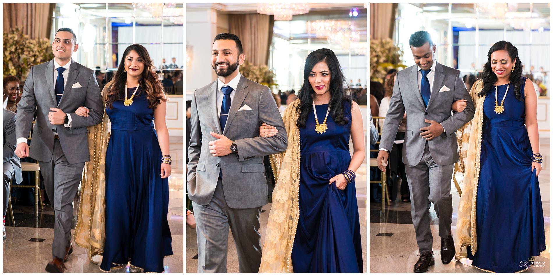 Royal-Manor-Garfield-NJ-Christian-Wedding-Ceremony-Khusbu-Jeff-38.jpg