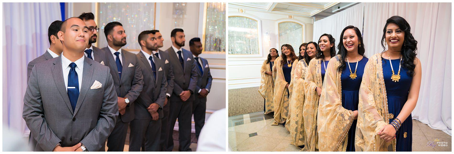 Royal-Manor-Garfield-NJ-Christian-Wedding-Ceremony-Khusbu-Jeff-40.jpg