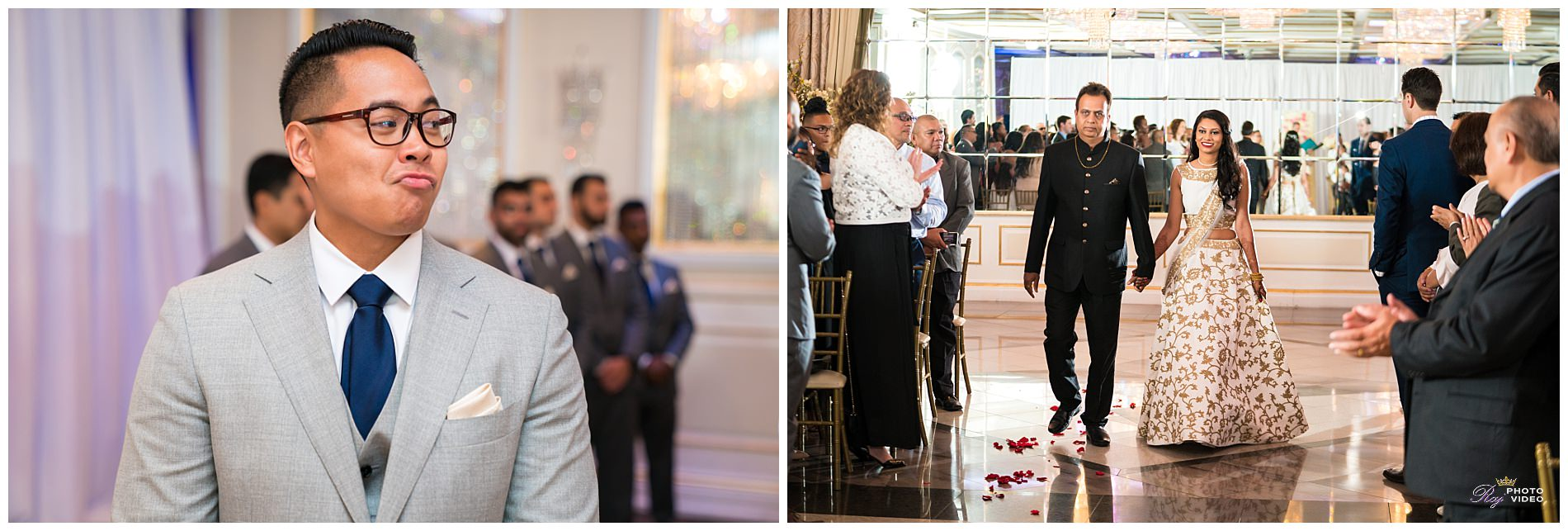 Royal-Manor-Garfield-NJ-Christian-Wedding-Ceremony-Khusbu-Jeff-41.jpg