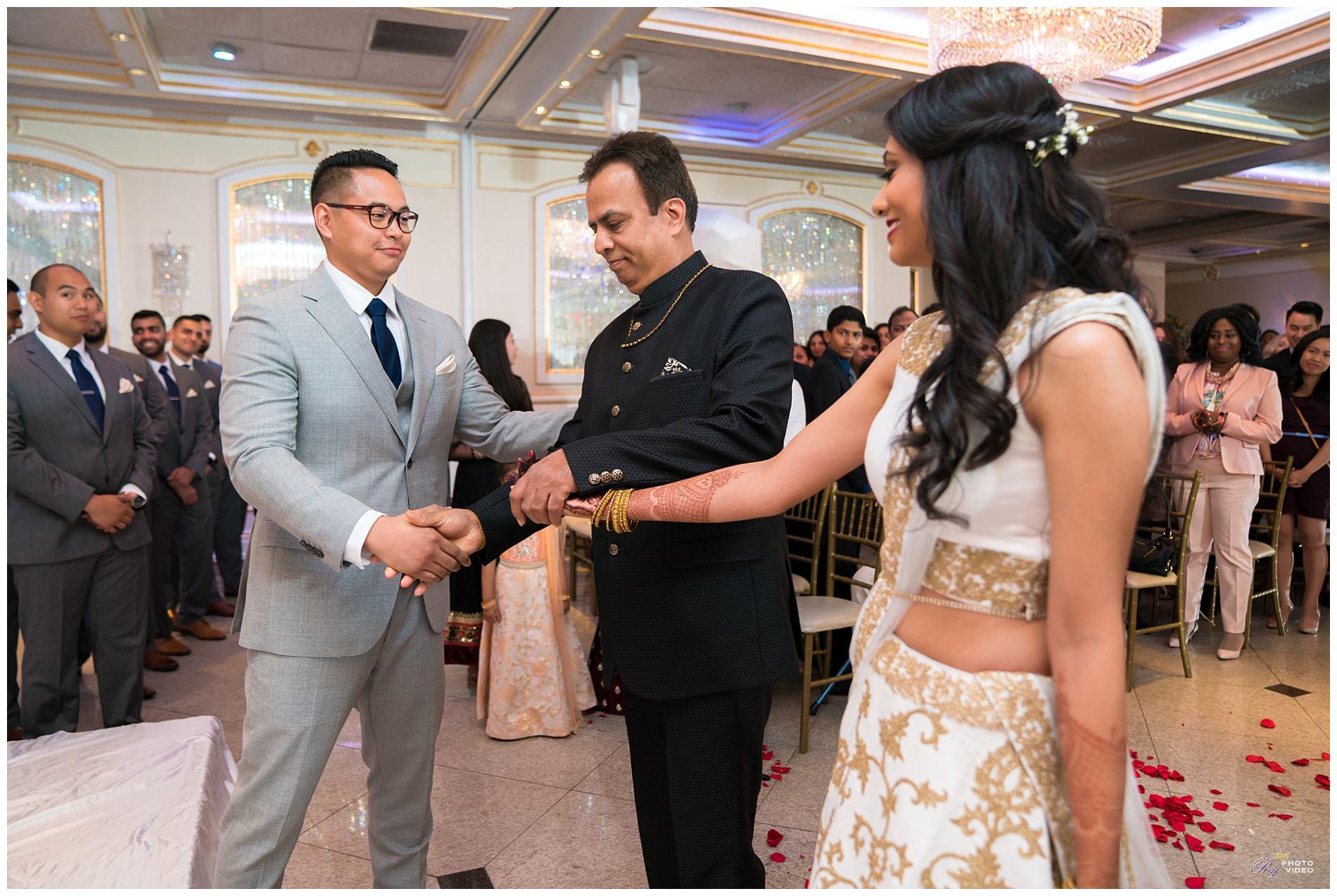 Royal-Manor-Garfield-NJ-Christian-Wedding-Ceremony-Khusbu-Jeff-42.jpg