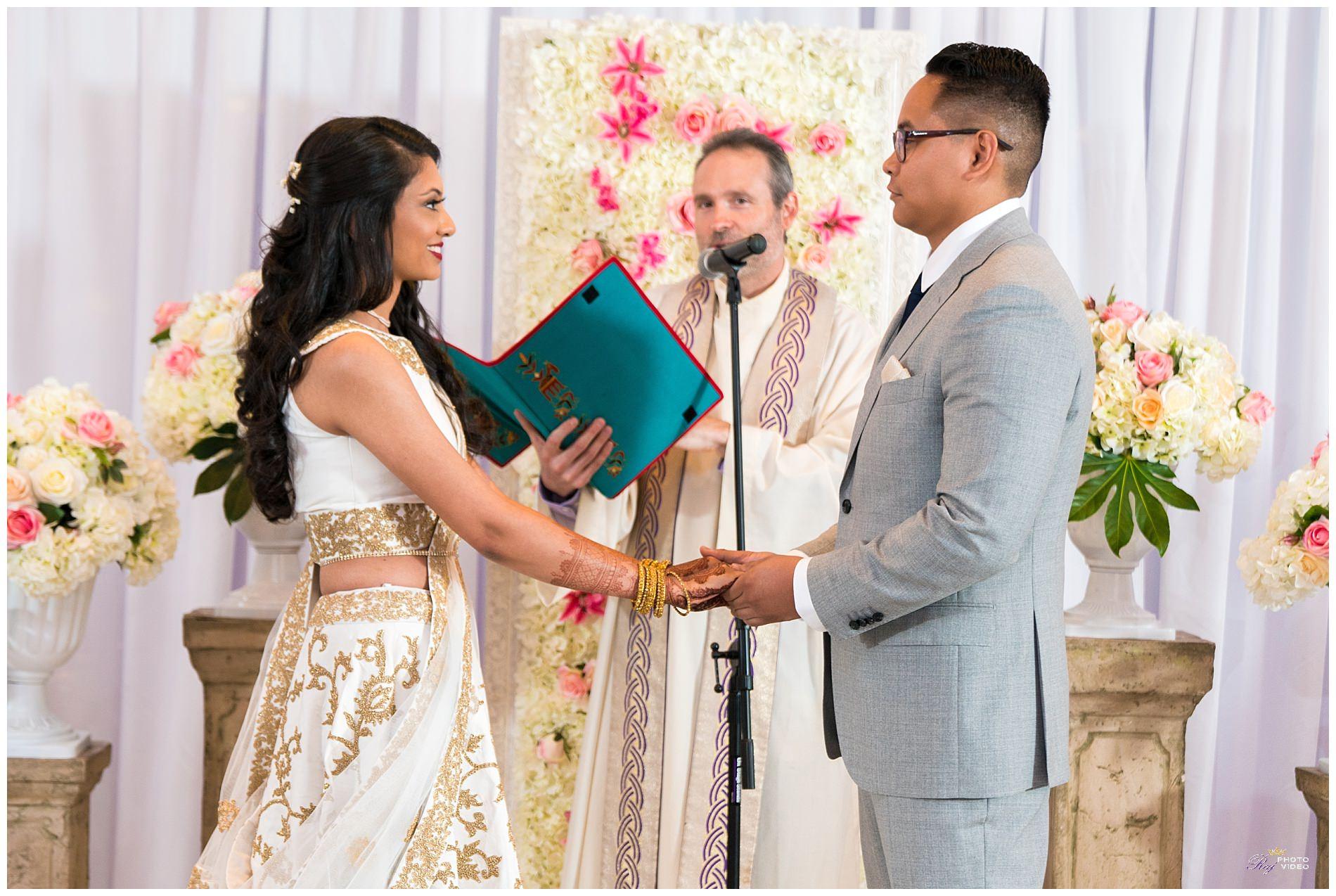 Royal-Manor-Garfield-NJ-Christian-Wedding-Ceremony-Khusbu-Jeff-43.jpg