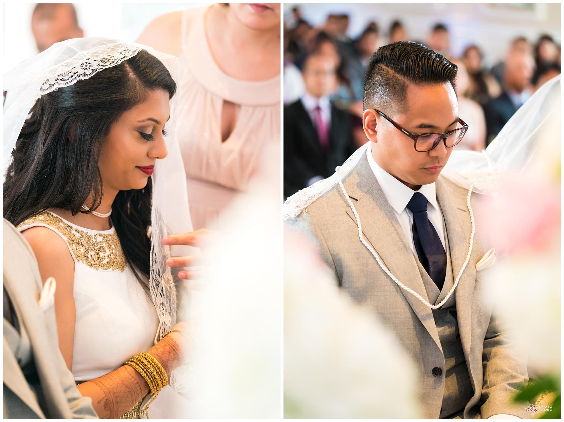 Royal-Manor-Garfield-NJ-Christian-Wedding-Ceremony-Khusbu-Jeff-45.jpg