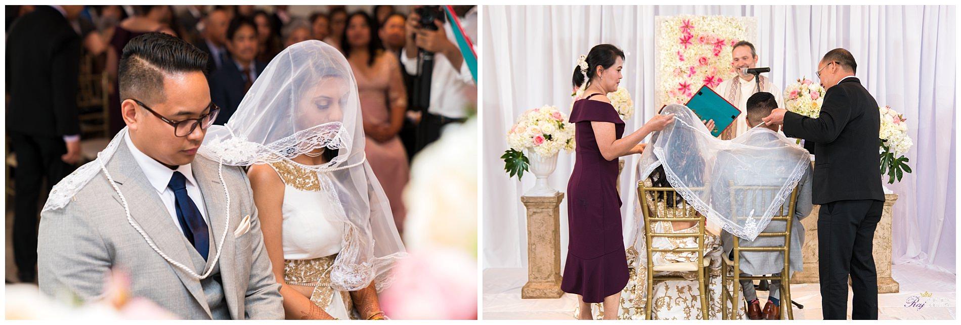 Royal-Manor-Garfield-NJ-Christian-Wedding-Ceremony-Khusbu-Jeff-46.jpg
