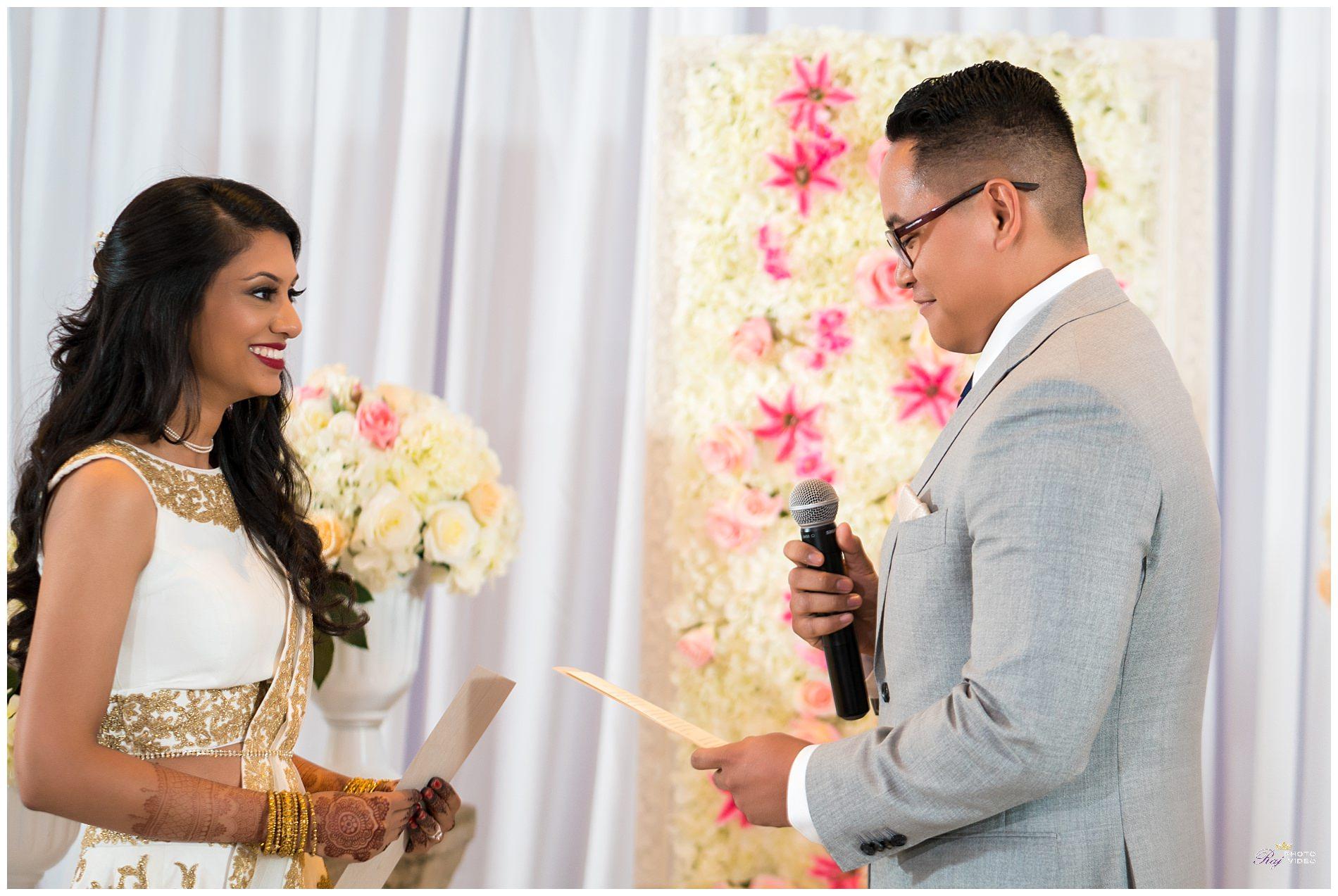 Royal-Manor-Garfield-NJ-Christian-Wedding-Ceremony-Khusbu-Jeff-47.jpg