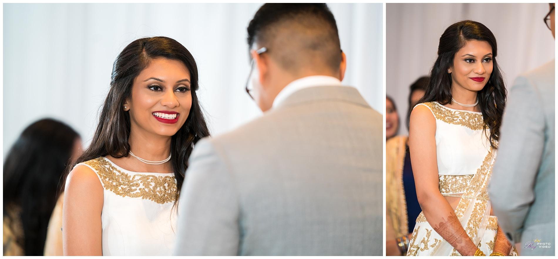 Royal-Manor-Garfield-NJ-Christian-Wedding-Ceremony-Khusbu-Jeff-48.jpg