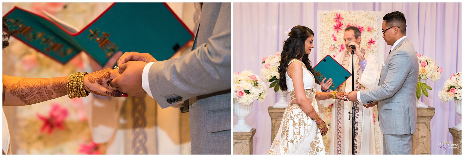Royal-Manor-Garfield-NJ-Christian-Wedding-Ceremony-Khusbu-Jeff-50.jpg