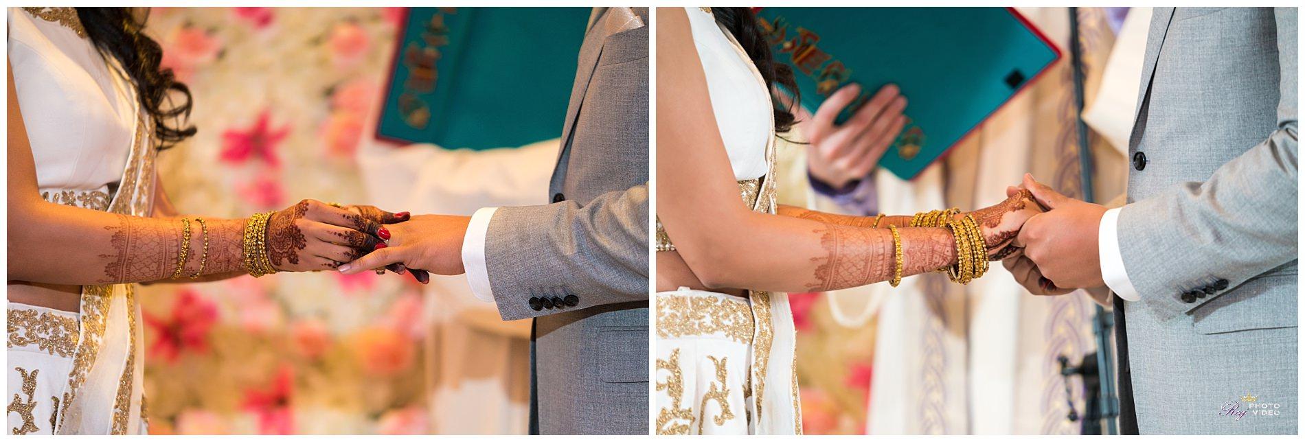 Royal-Manor-Garfield-NJ-Christian-Wedding-Ceremony-Khusbu-Jeff-51.jpg