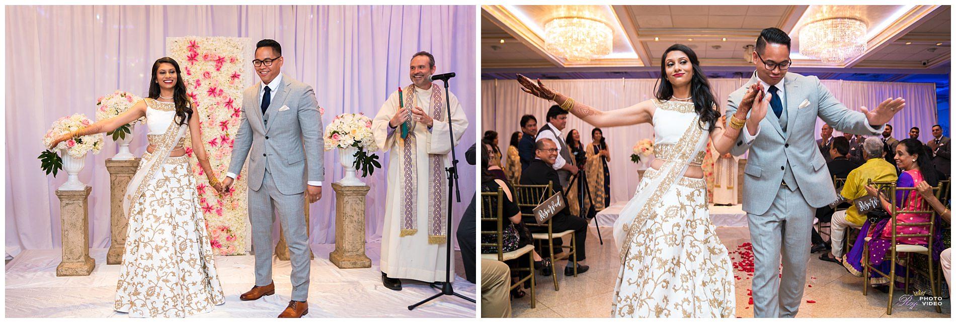 Royal-Manor-Garfield-NJ-Christian-Wedding-Ceremony-Khusbu-Jeff-53.jpg