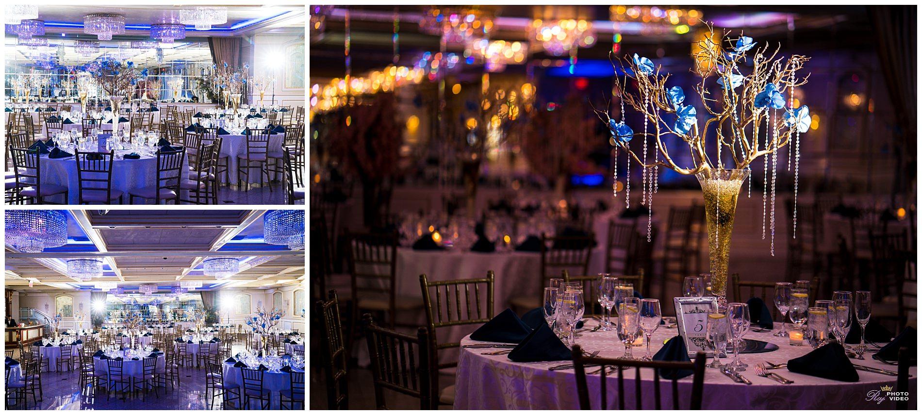 Royal-Manor-Garfield-NJ-Christian-Wedding-Ceremony-Khusbu-Jeff-54.jpg