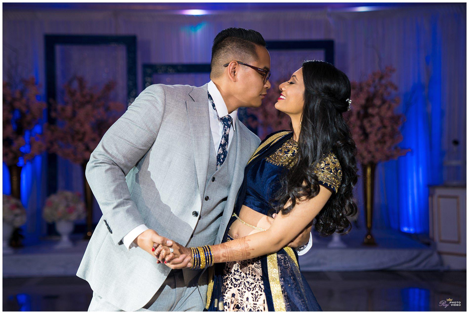Royal-Manor-Garfield-NJ-Christian-Wedding-Ceremony-Khusbu-Jeff-55.jpg
