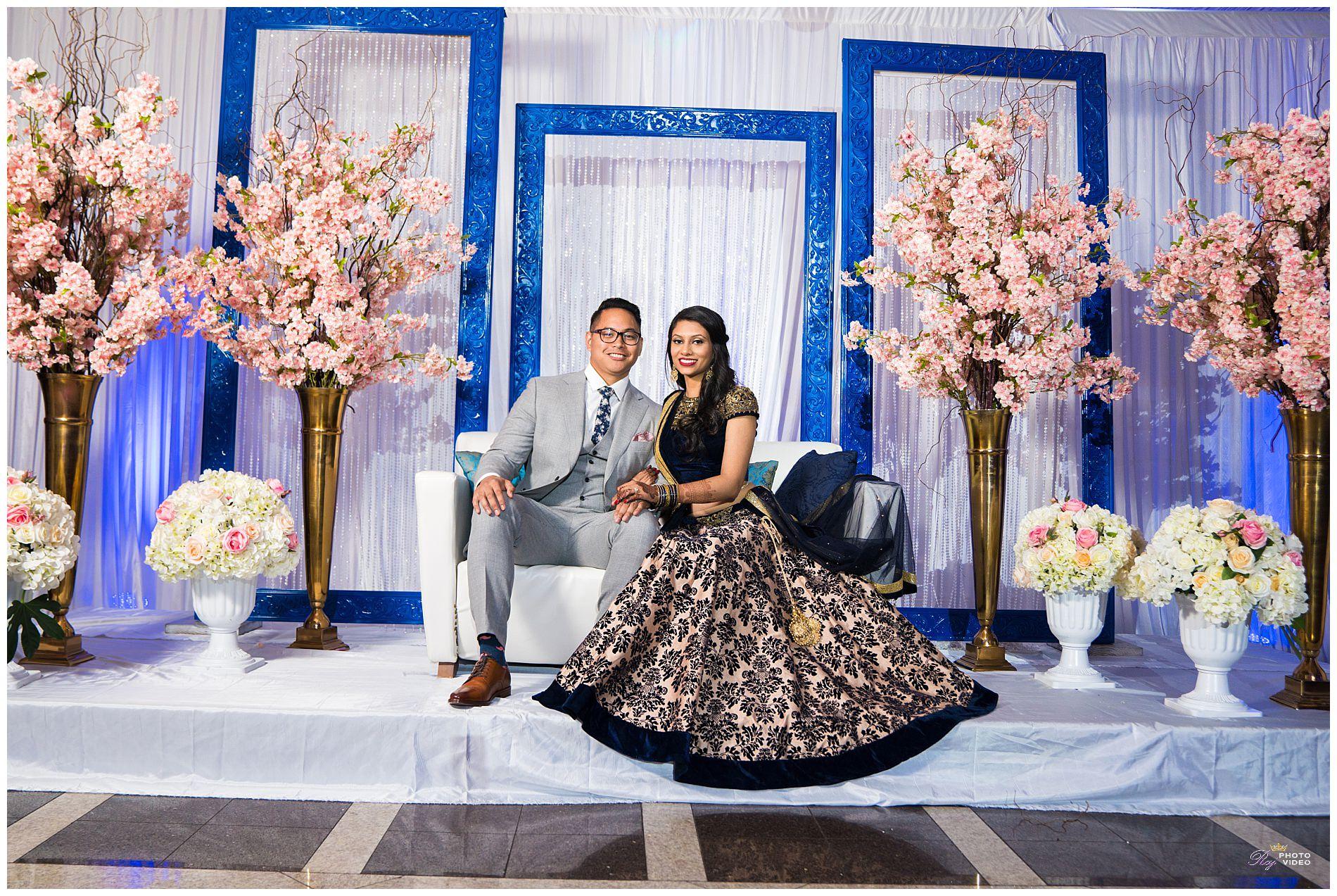 Royal-Manor-Garfield-NJ-Christian-Wedding-Ceremony-Khusbu-Jeff-56.jpg