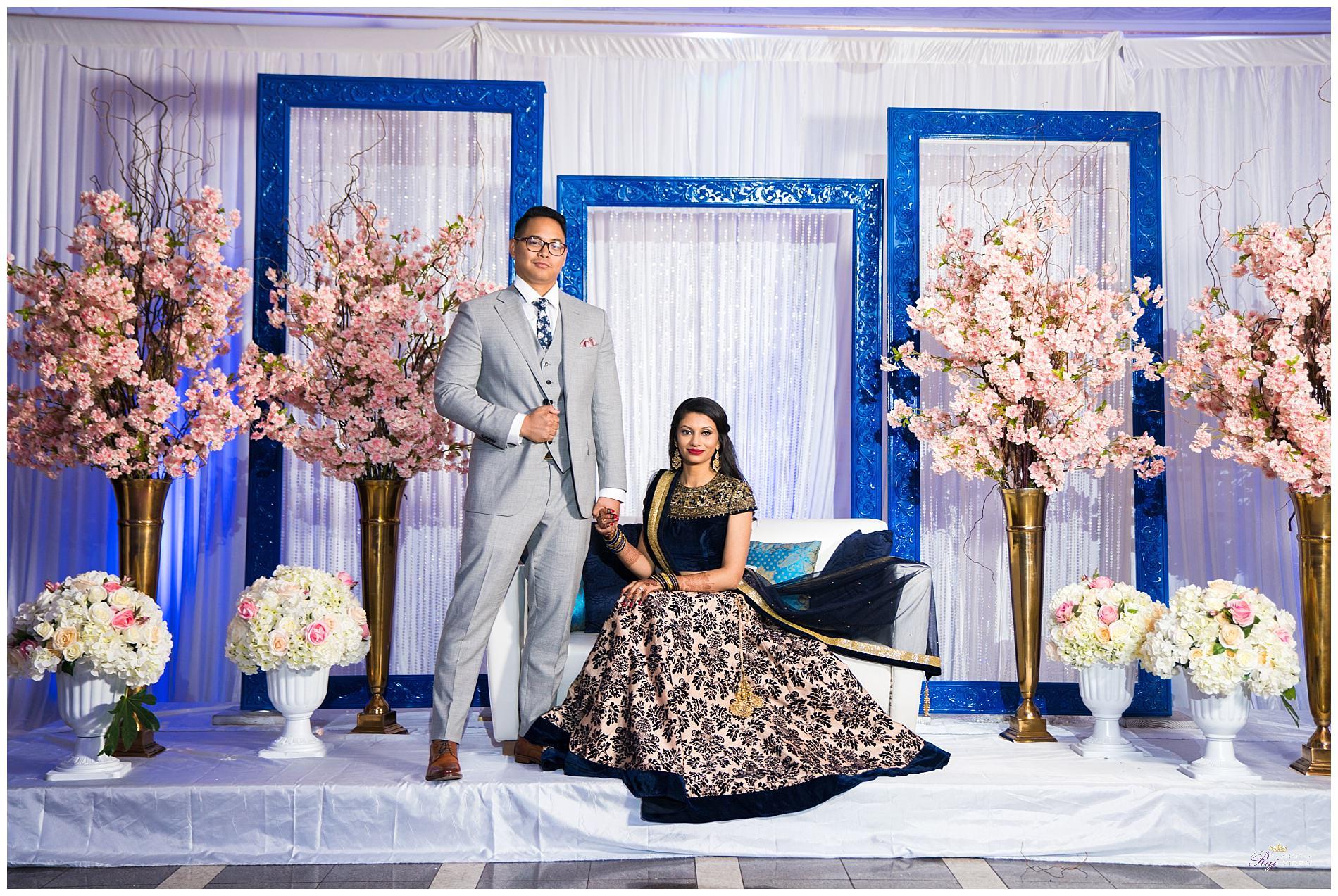 Royal-Manor-Garfield-NJ-Christian-Wedding-Ceremony-Khusbu-Jeff-57.jpg
