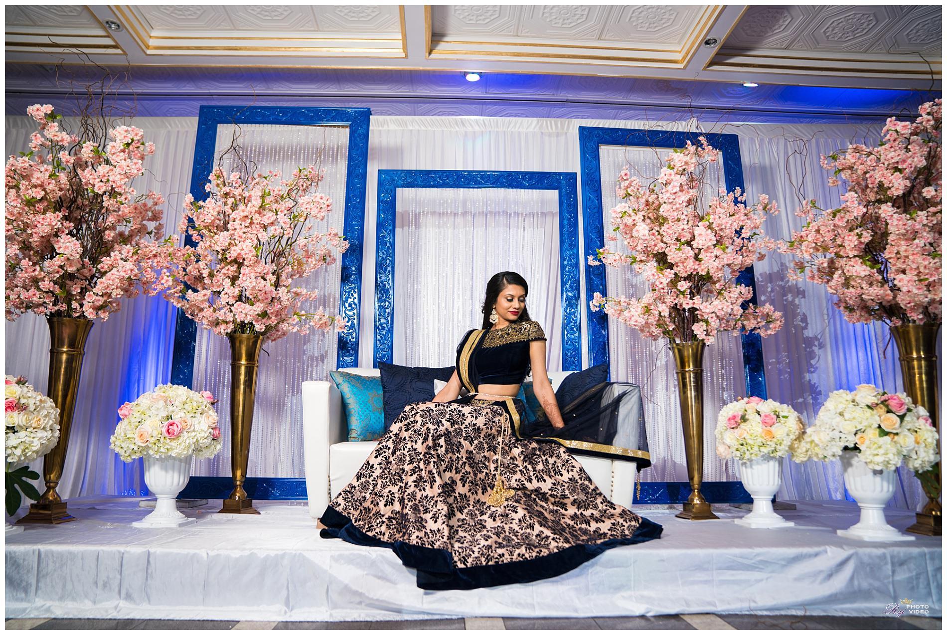 Royal-Manor-Garfield-NJ-Christian-Wedding-Ceremony-Khusbu-Jeff-58.jpg