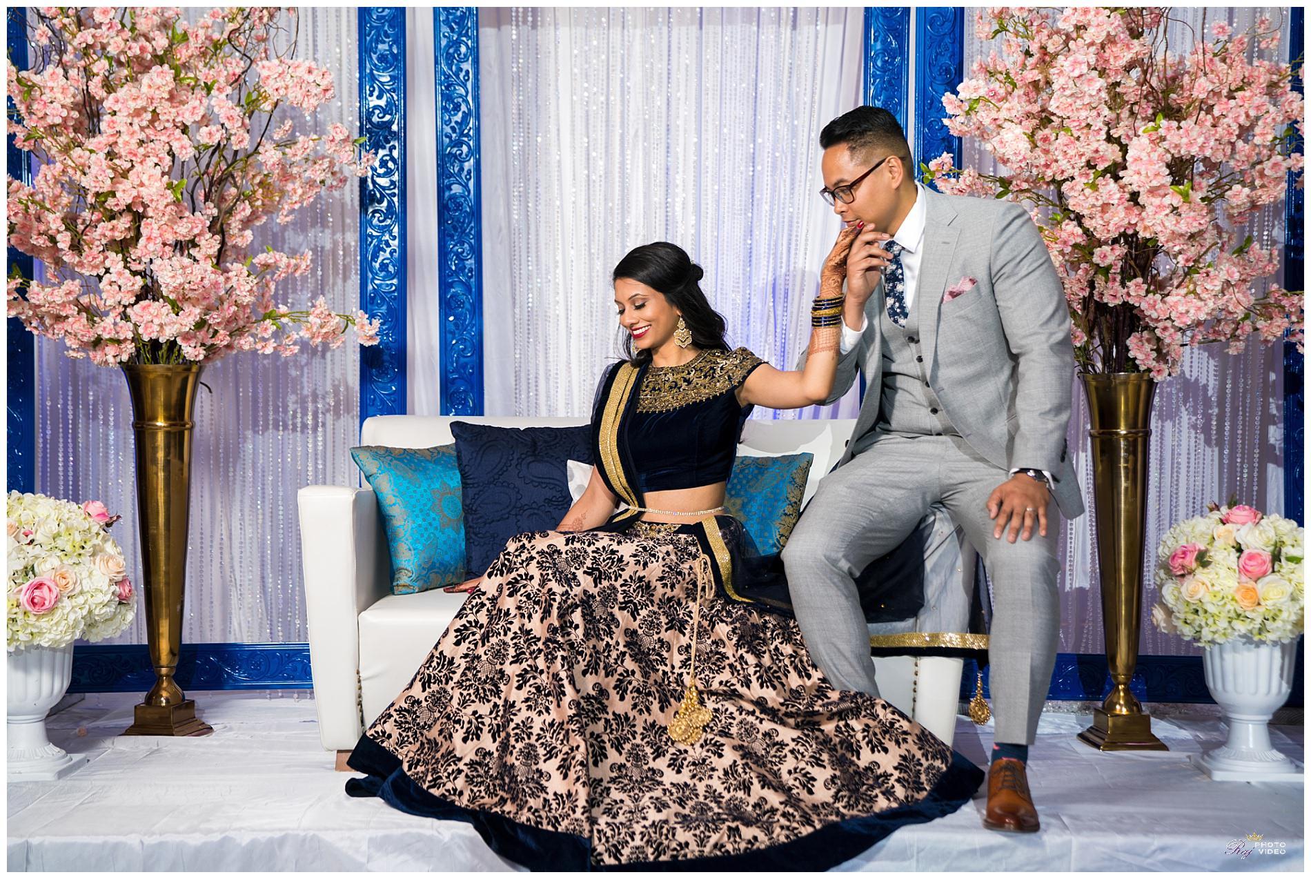 Royal-Manor-Garfield-NJ-Christian-Wedding-Ceremony-Khusbu-Jeff-59.jpg