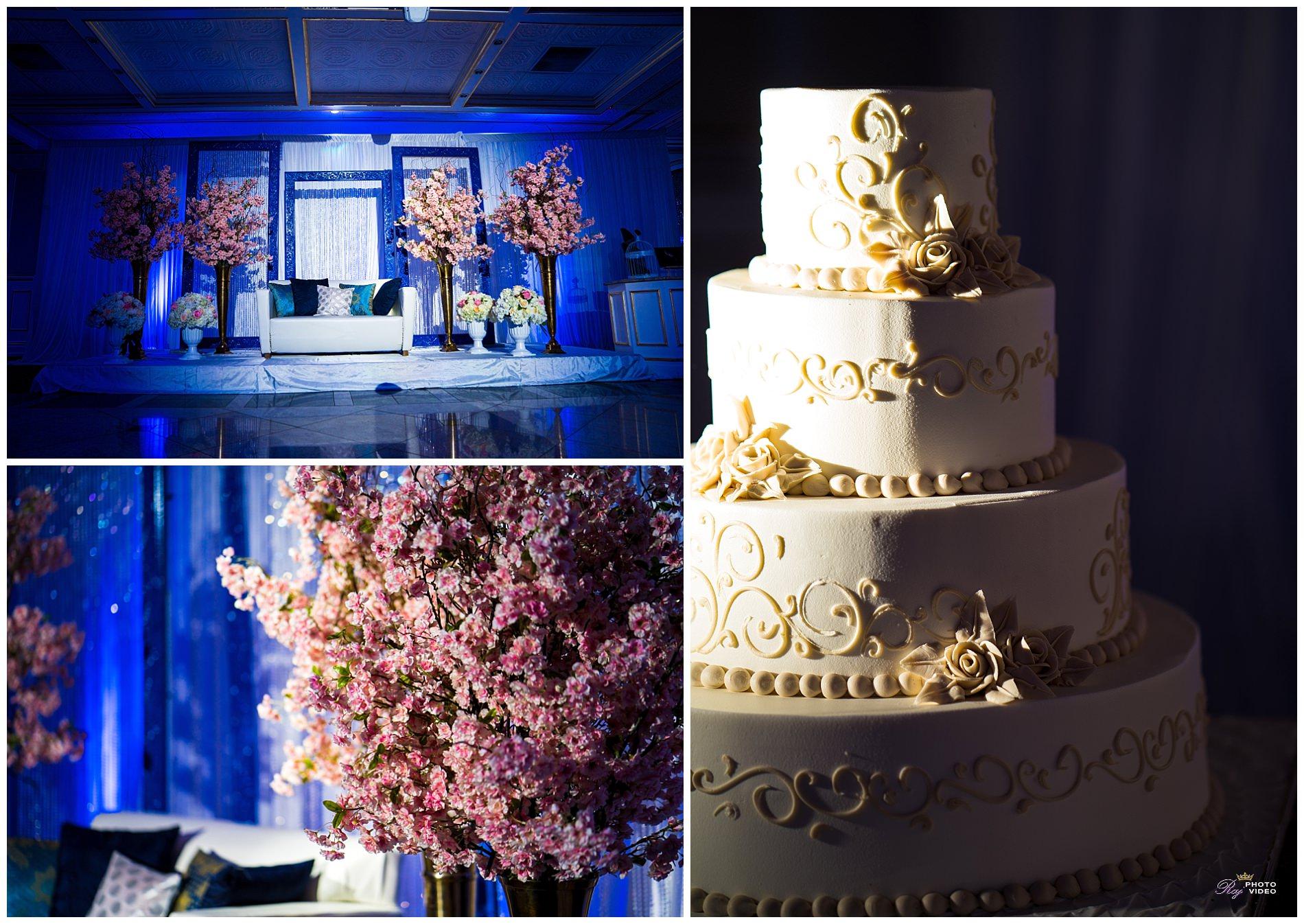 Royal-Manor-Garfield-NJ-Christian-Wedding-Ceremony-Khusbu-Jeff-60.jpg