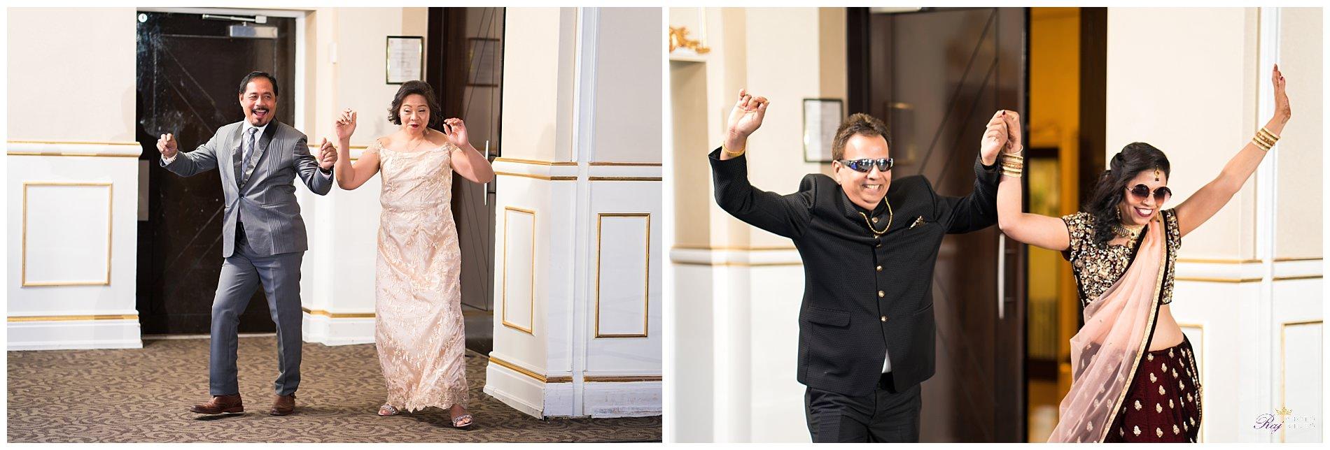 Royal-Manor-Garfield-NJ-Christian-Wedding-Ceremony-Khusbu-Jeff-61.jpg