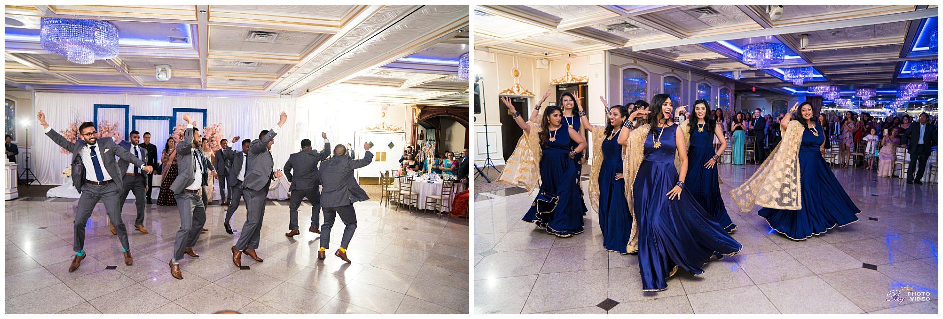 Royal-Manor-Garfield-NJ-Christian-Wedding-Ceremony-Khusbu-Jeff-62.jpg