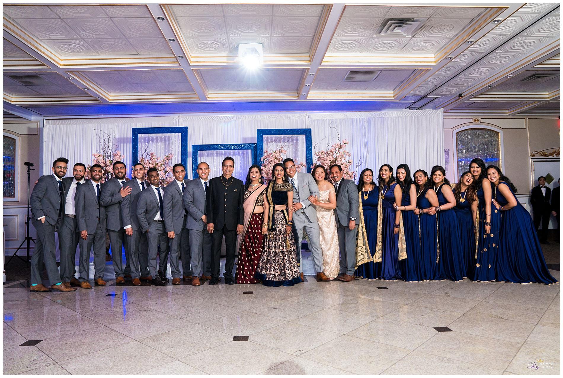 Royal-Manor-Garfield-NJ-Christian-Wedding-Ceremony-Khusbu-Jeff-63.jpg