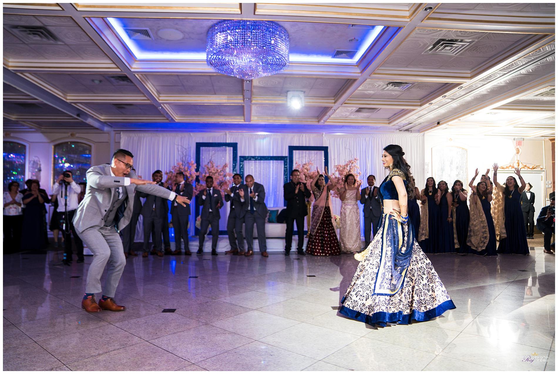 Royal-Manor-Garfield-NJ-Christian-Wedding-Ceremony-Khusbu-Jeff-64.jpg