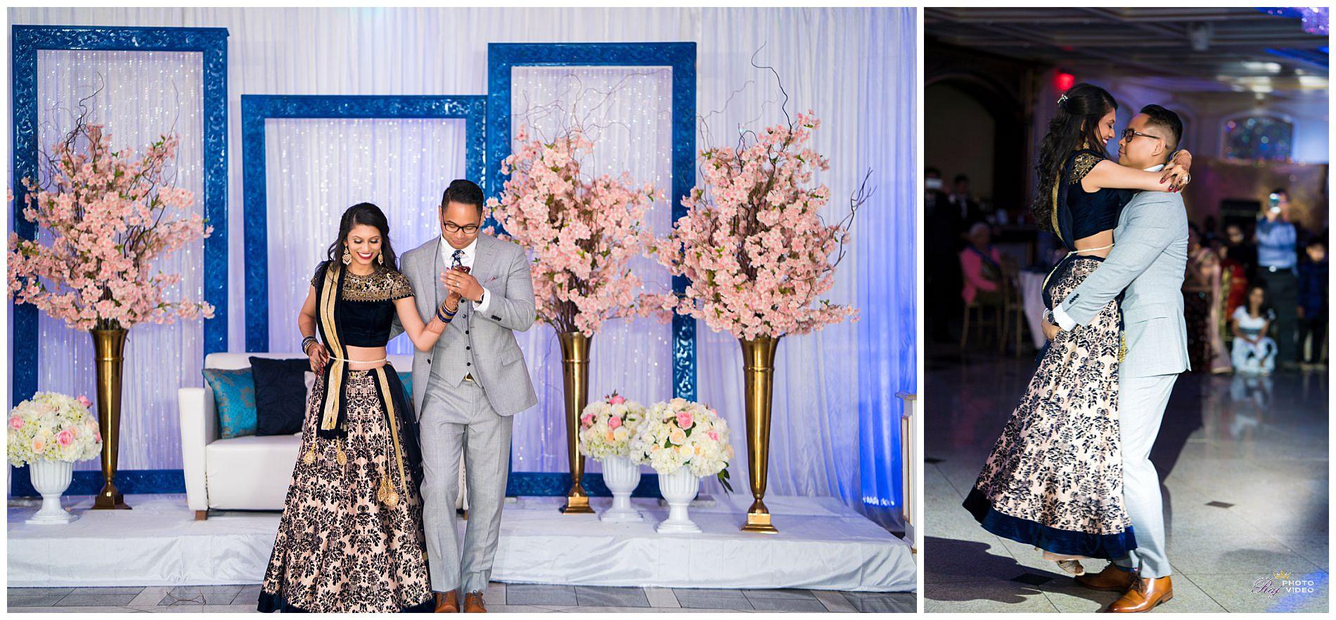 Royal-Manor-Garfield-NJ-Christian-Wedding-Ceremony-Khusbu-Jeff-65.jpg