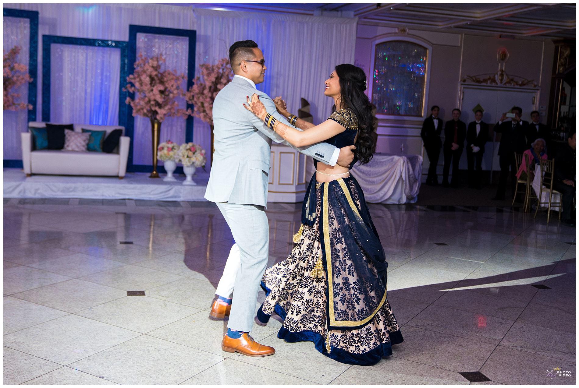 Royal-Manor-Garfield-NJ-Christian-Wedding-Ceremony-Khusbu-Jeff-66.jpg