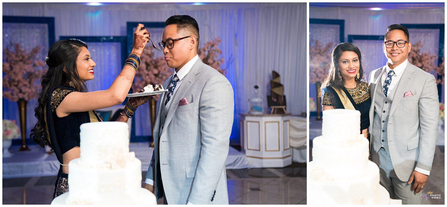 Royal-Manor-Garfield-NJ-Christian-Wedding-Ceremony-Khusbu-Jeff-67.jpg