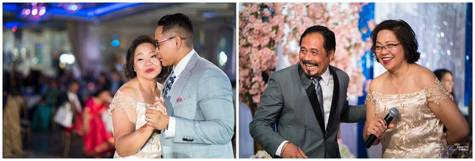 Royal-Manor-Garfield-NJ-Christian-Wedding-Ceremony-Khusbu-Jeff-69.jpg