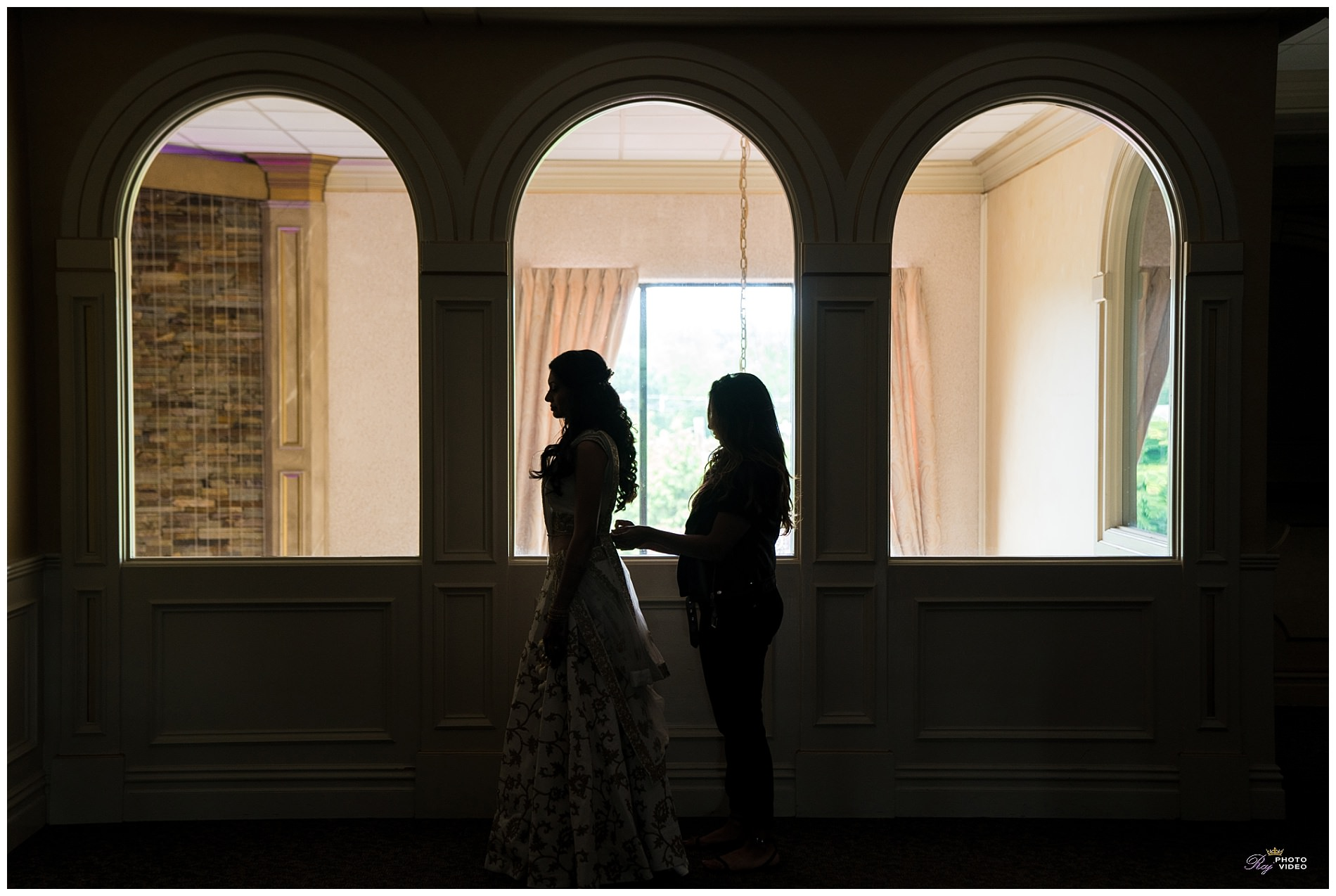 Royal-Manor-Garfield-NJ-Christian-Wedding-Ceremony-Khusbu-Jeff-7.jpg