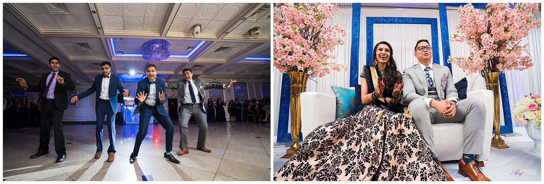 Royal-Manor-Garfield-NJ-Christian-Wedding-Ceremony-Khusbu-Jeff-70.jpg