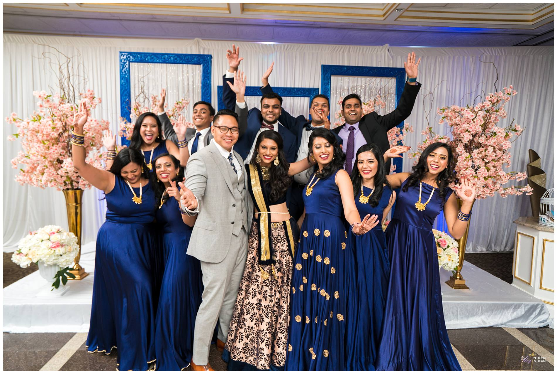 Royal-Manor-Garfield-NJ-Christian-Wedding-Ceremony-Khusbu-Jeff-71.jpg