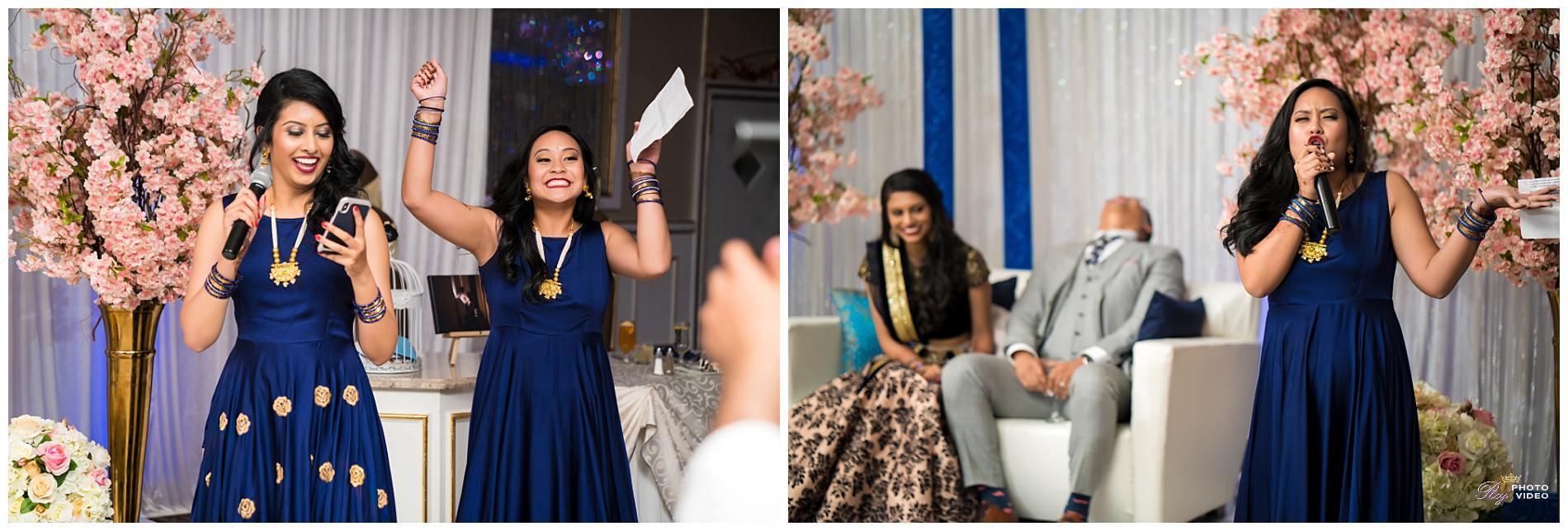 Royal-Manor-Garfield-NJ-Christian-Wedding-Ceremony-Khusbu-Jeff-72.jpg