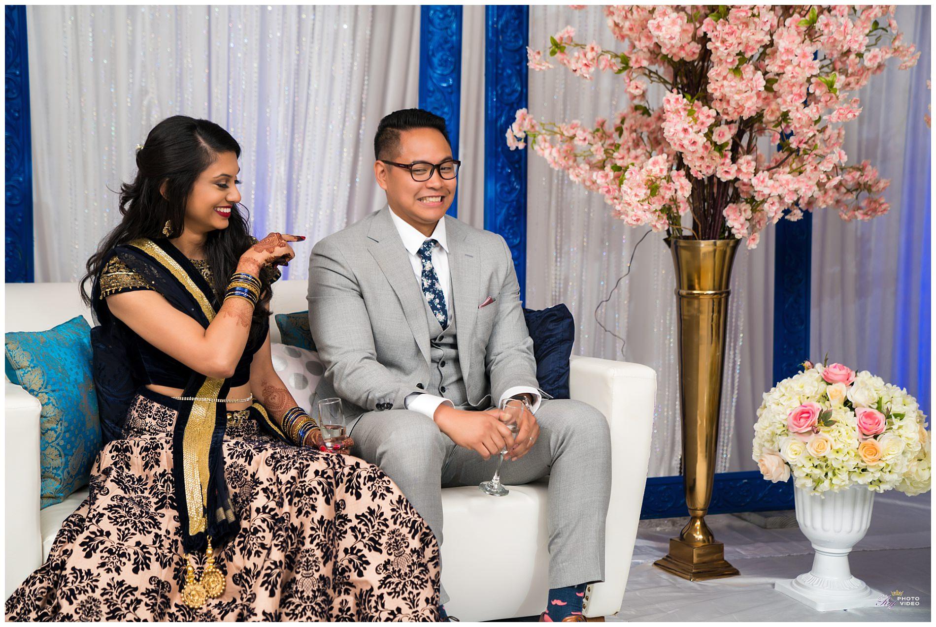 Royal-Manor-Garfield-NJ-Christian-Wedding-Ceremony-Khusbu-Jeff-73.jpg