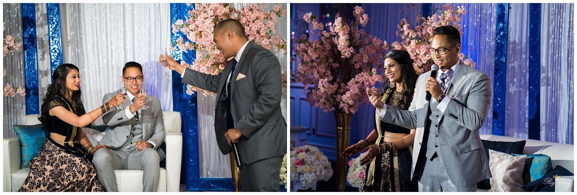 Royal-Manor-Garfield-NJ-Christian-Wedding-Ceremony-Khusbu-Jeff-74.jpg