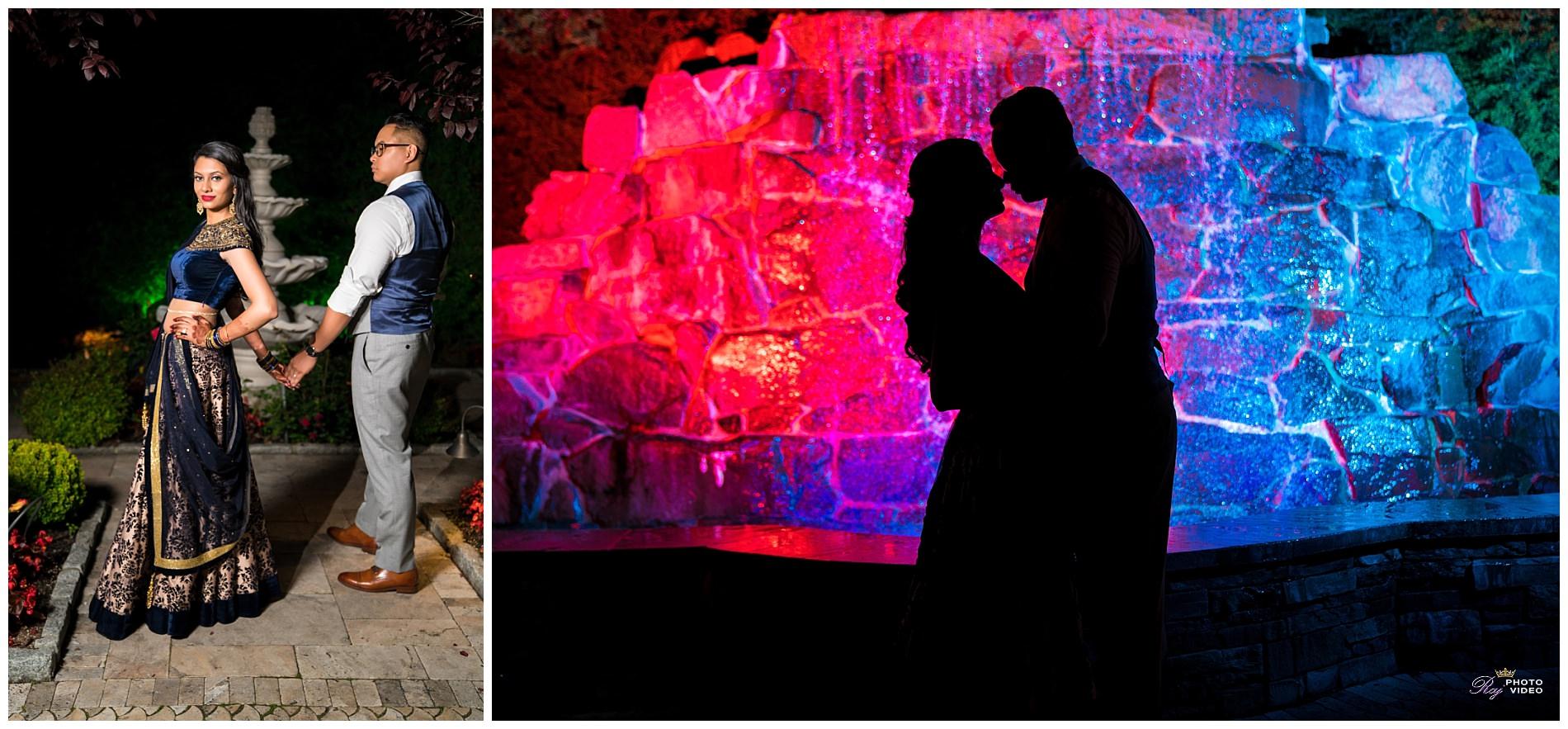 Royal-Manor-Garfield-NJ-Christian-Wedding-Ceremony-Khusbu-Jeff-75.jpg