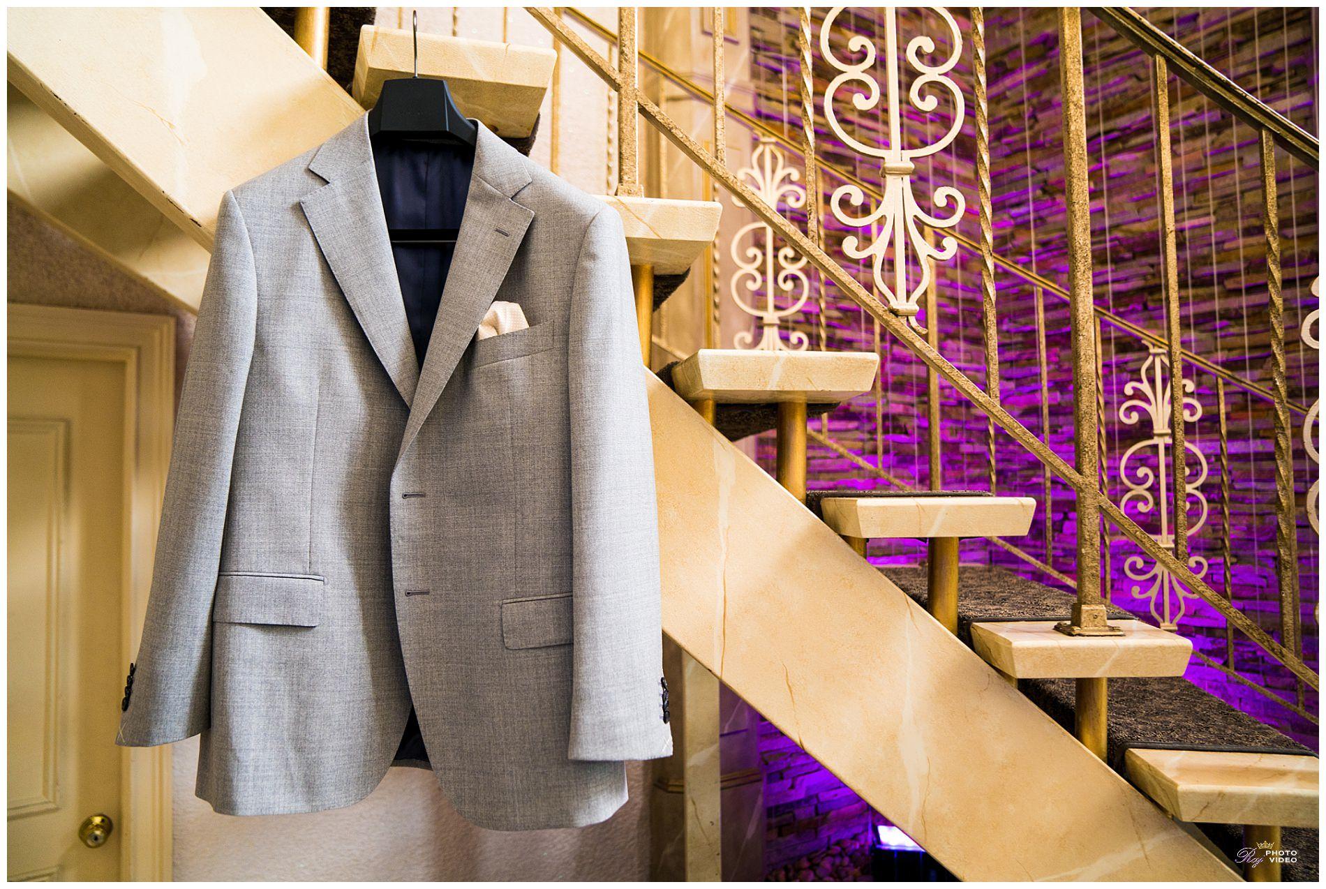 Royal-Manor-Garfield-NJ-Christian-Wedding-Ceremony-Khusbu-Jeff-9.jpg