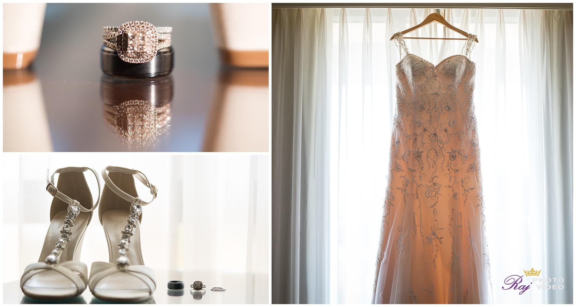 Royal_Manor_Garfield_NJ_Christian_Wedding_Jade_Scott-0002.jpg