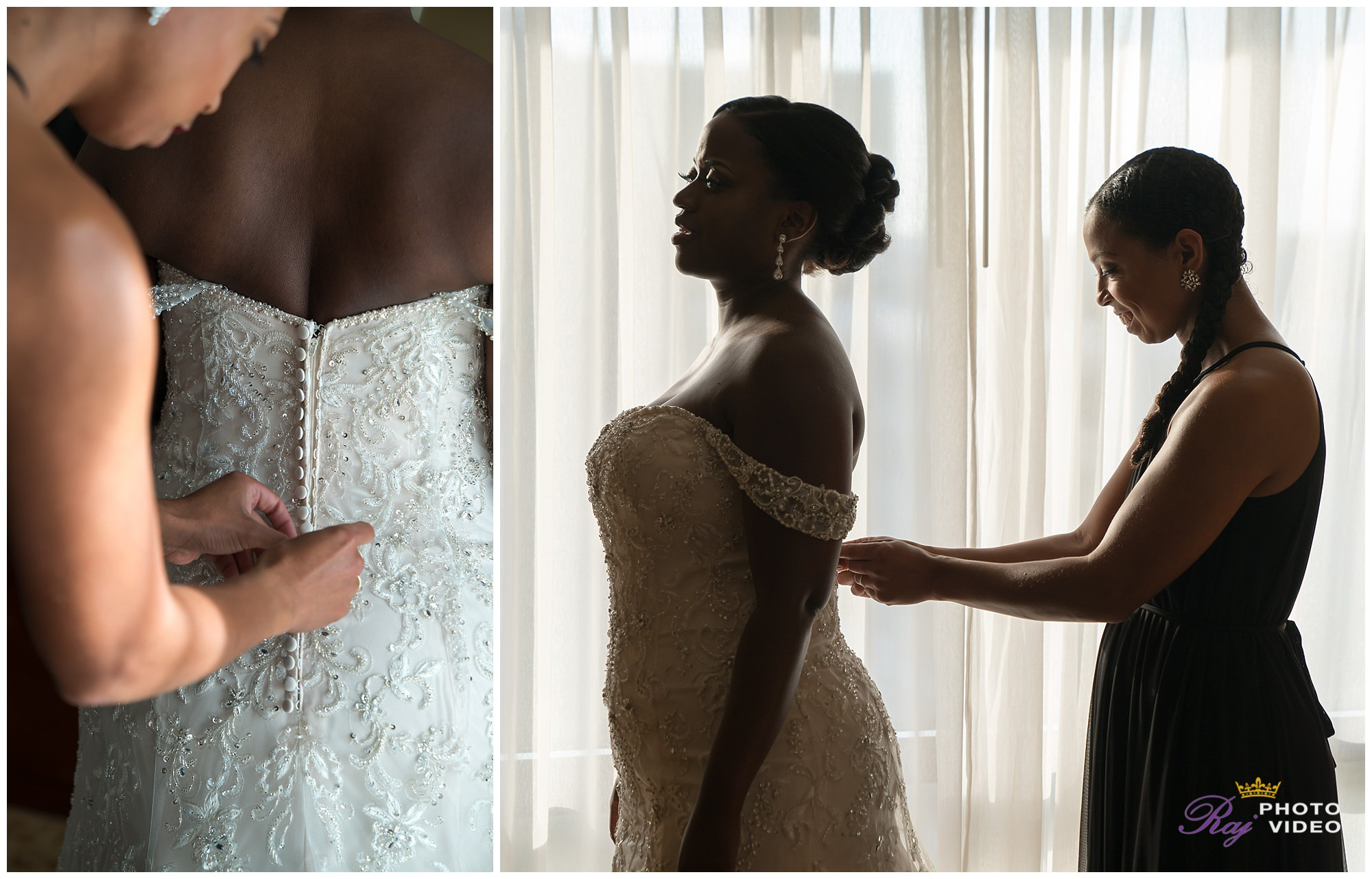 Royal_Manor_Garfield_NJ_Christian_Wedding_Jade_Scott-0004.jpg