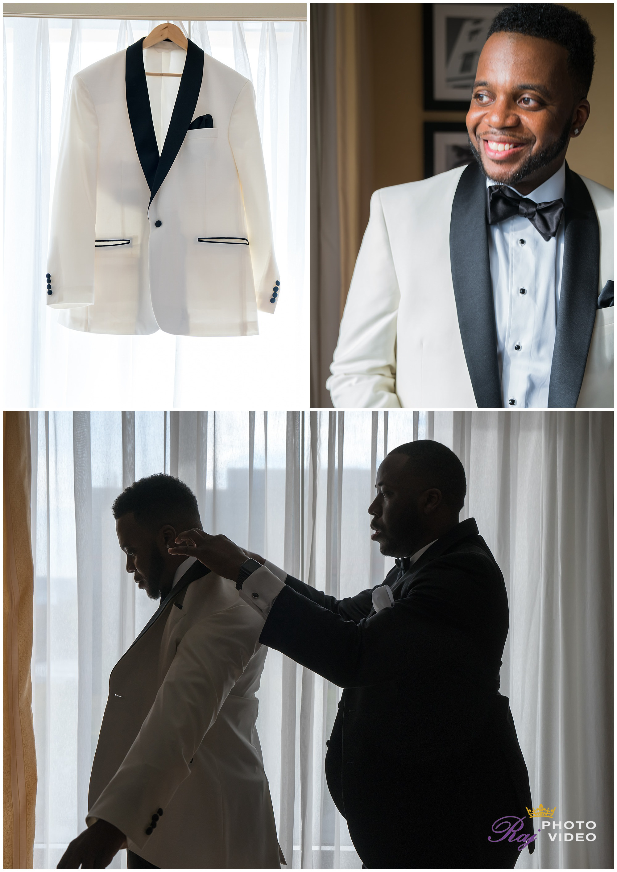 Royal_Manor_Garfield_NJ_Christian_Wedding_Jade_Scott-0006.jpg