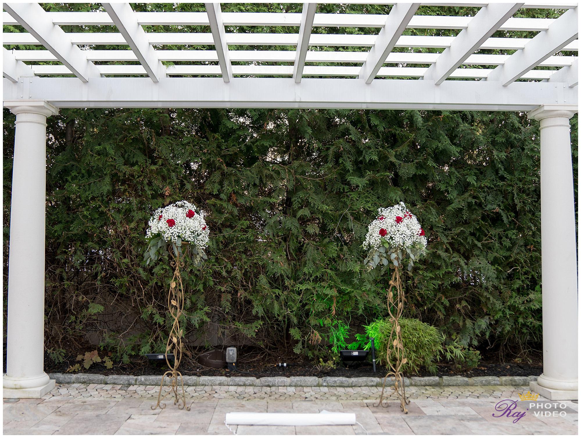 Royal_Manor_Garfield_NJ_Christian_Wedding_Jade_Scott-0007.jpg