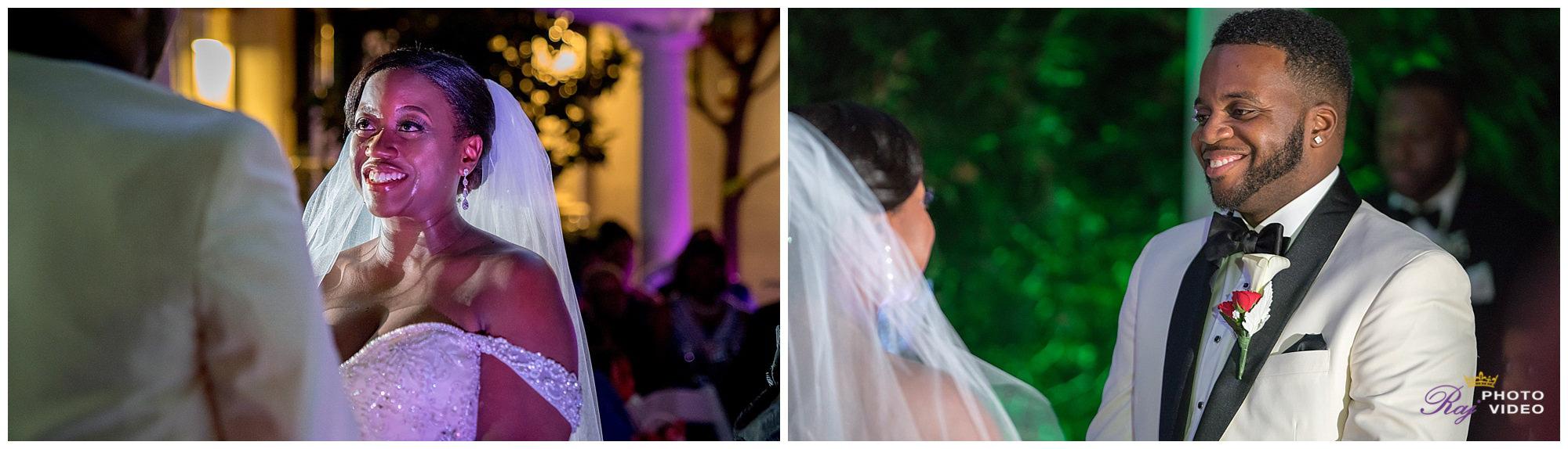 Royal_Manor_Garfield_NJ_Christian_Wedding_Jade_Scott-0009.jpg