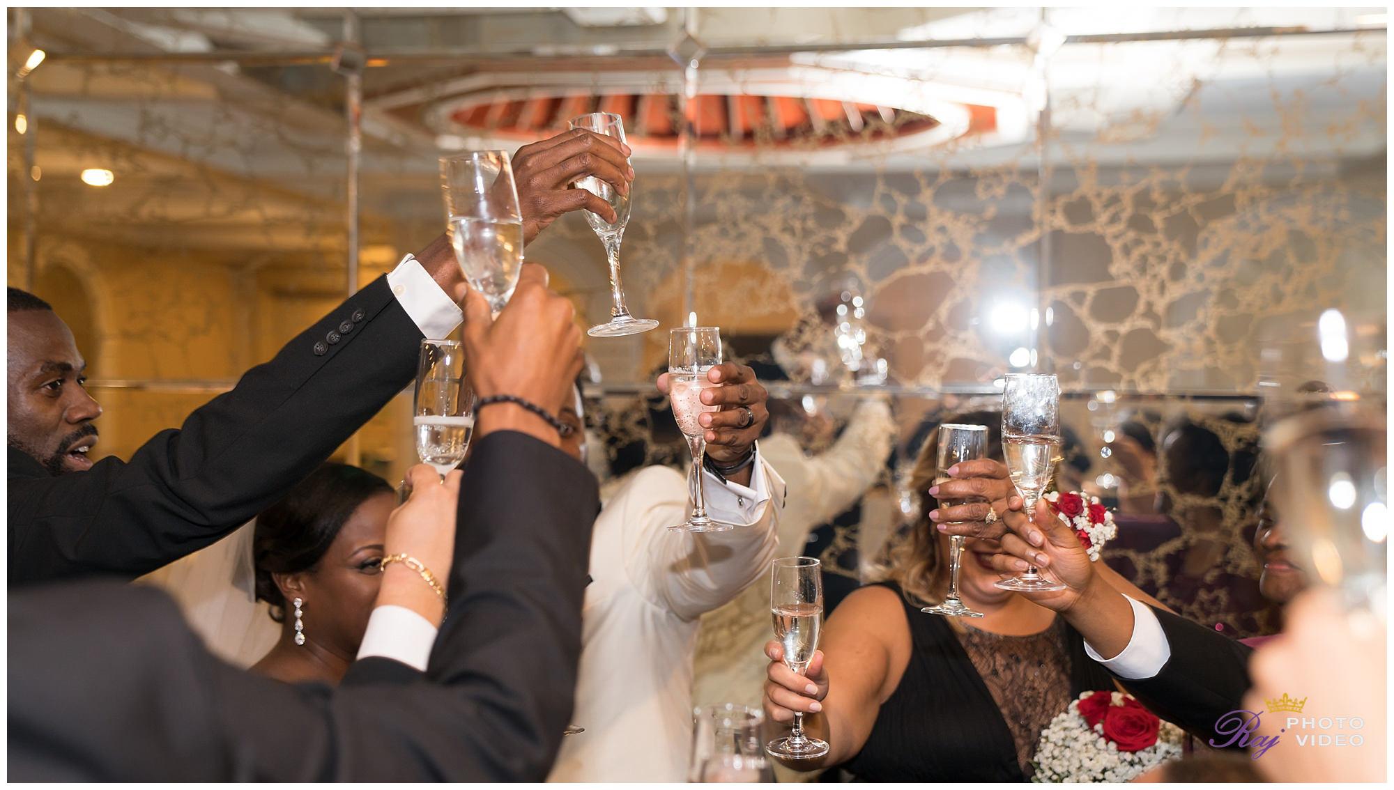 Royal_Manor_Garfield_NJ_Christian_Wedding_Jade_Scott-0012.jpg