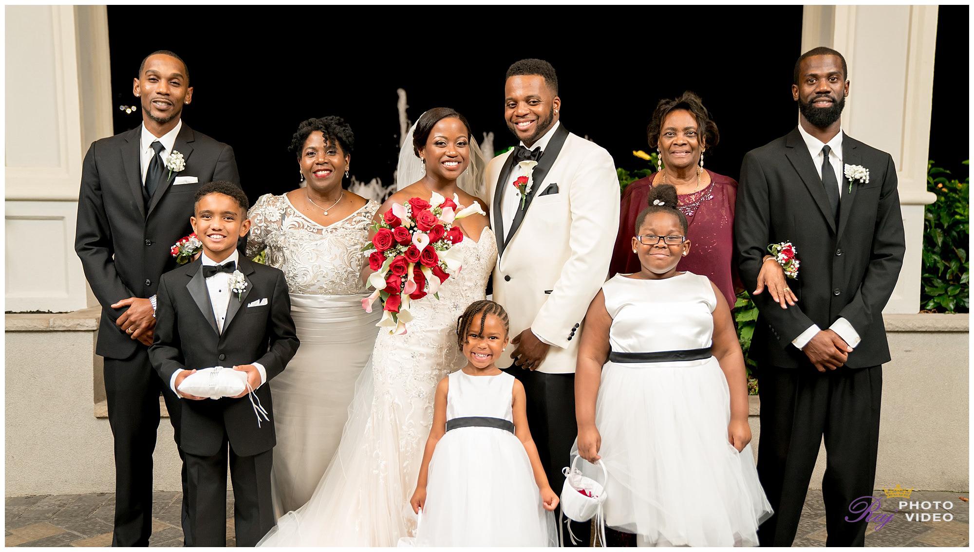 Royal_Manor_Garfield_NJ_Christian_Wedding_Jade_Scott-0015.jpg
