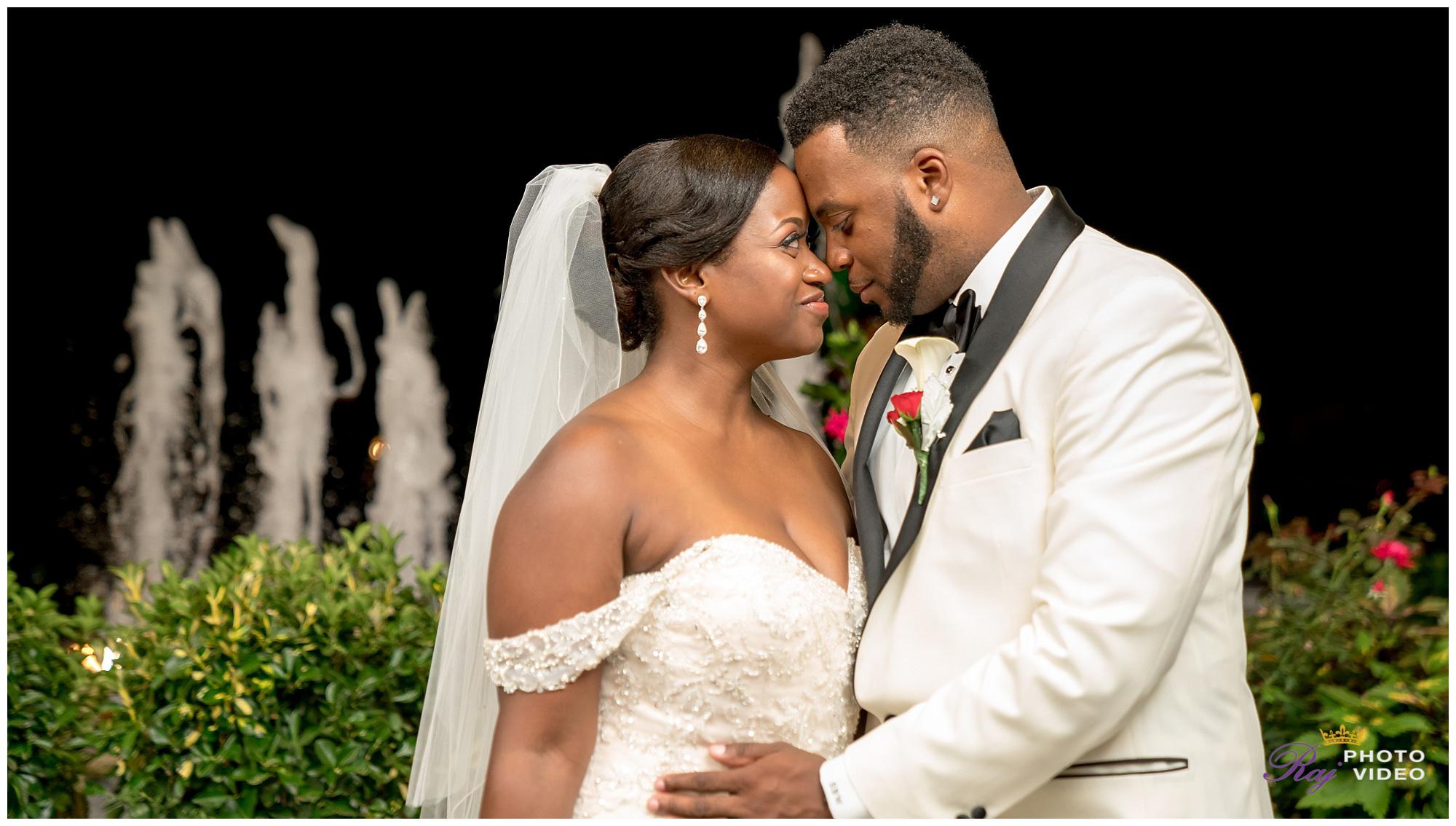 Royal_Manor_Garfield_NJ_Christian_Wedding_Jade_Scott-0016.jpg